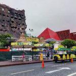 3 Destinasi Wisata Batu Malang Unggulan Yang Sudah Kembali Buka