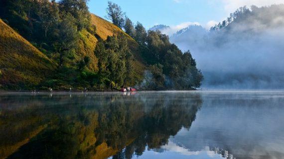 9 Tempat Wisata Di Malang Untuk Bulan Madu