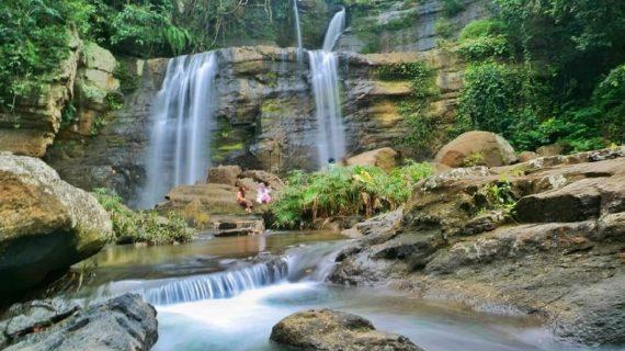 Wisata Di Malang Yang Wajib Dikunjungi Saat Liburan