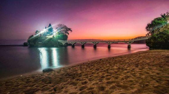 Tempat Wisata Keren Di Malang