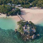 4 Fakta Pantai Balekambang Yang Harus Kamu Tahu